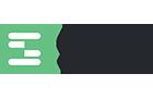 Stakwork Logo